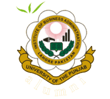 IBA PU Alumni Association